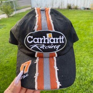 Carhartt Accessories - Carhartt racing hat